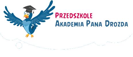 przedszkole akademia pana drozda szczecin